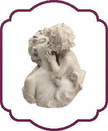 Antiquitäten Wien Ankauf Und Verkauf Der Altwaren Und